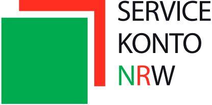 Servicekonto.NRW