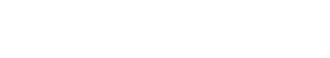Paderborn Skyline